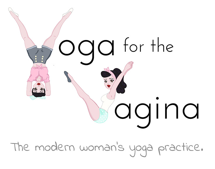 YogafortheVaginawebsitedraftdesktoplogo130516