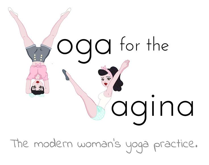 YogafortheVaginawebsitedraftdesktoplogo130516